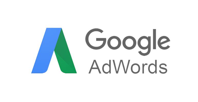 Google Adwords szakértő