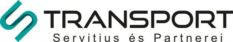 servitius költöztetés logó