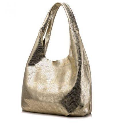 arany táska