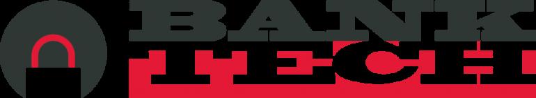 banktech.hu-logo
