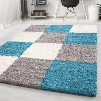 szőnyeg outlet